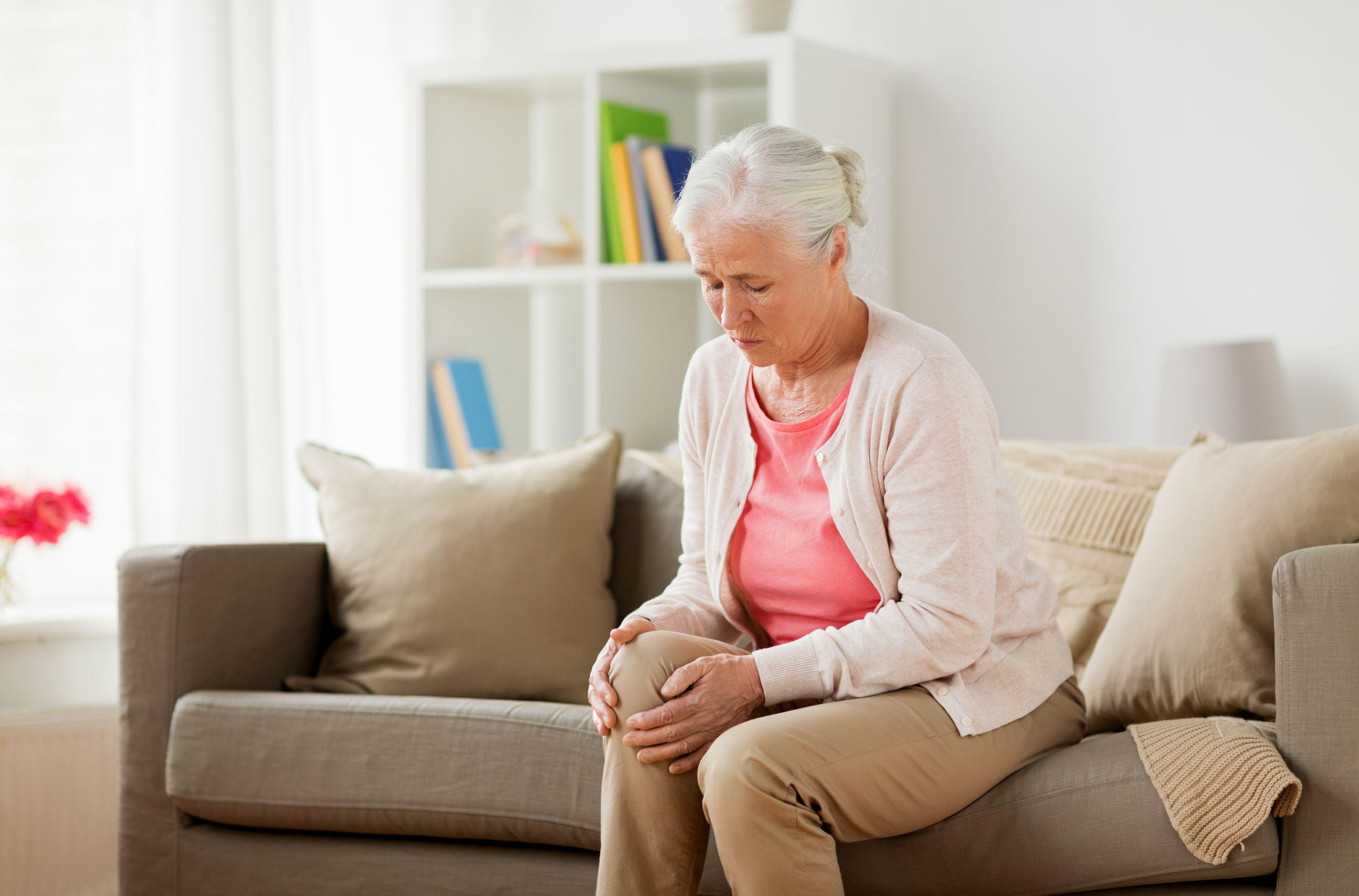 gyapjú ízületi fájdalmaktól a térdízület meniszkuszának kezelése