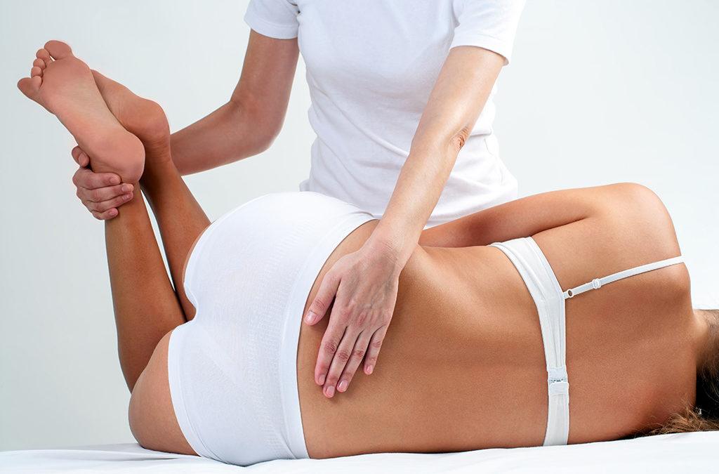 ízületi lágyszöveti kezelés