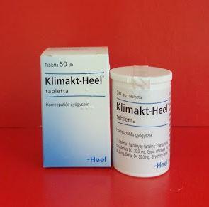 homeopátia térdízületi gyulladás esetén hogyan kell kezelni a boka artrózis gyógyszert