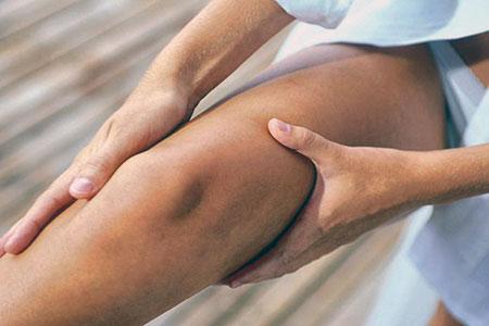 Melyik orvos kezeli a csípőízület coxarthrosisát: a diagnózistól a műtétig - Térd