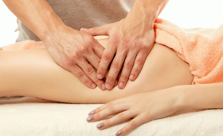artrózis kezelése szóda sóval