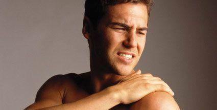 csípőízület gyakorlatok