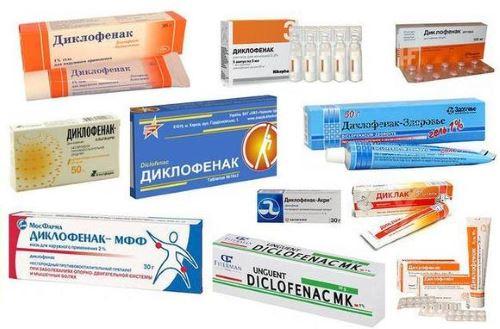 biszofit az artrózis kezelésében)