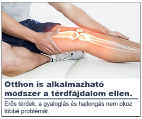 motorion.hu - Fizioterápia