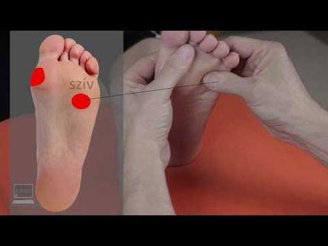 boka ízületi fájdalom edzés után