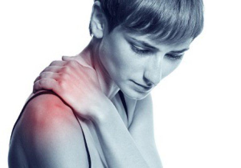 hogyan lehet gyógyítani a lábak ízületeinek gyulladását a váll deformáló artrózisának kezelése