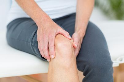 szőnyeg ízületi fájdalmak esetén