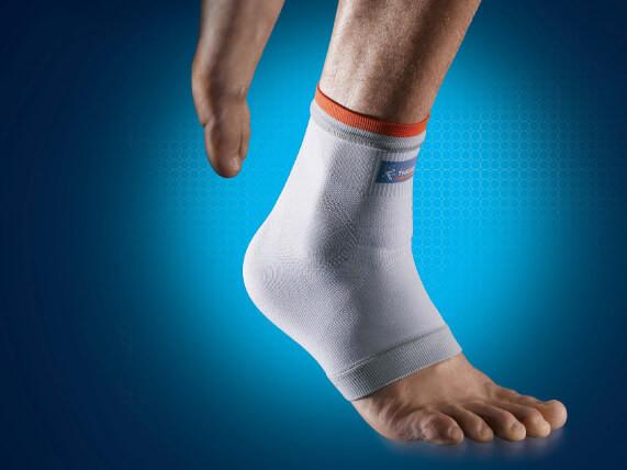 a boka és a láb ízületei fájnak