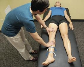 serdülőkorú csípőfájdalom kezelése