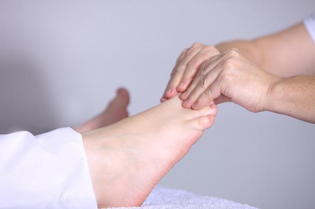 váll fájdalom stroke után