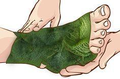 a láb artrózisa 1 fokos kezelés