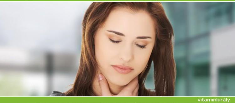 ízületi ízületi kezelés lazárral csípőfájás a bal ízületben