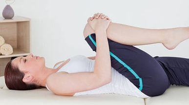 fájdalom a lábak combízületeiben