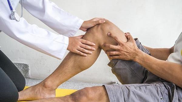 csont- és ízületi fájdalom orvos