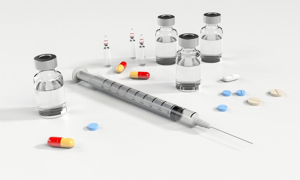 csoport gyógyszerek ízületek kezelt ízületek