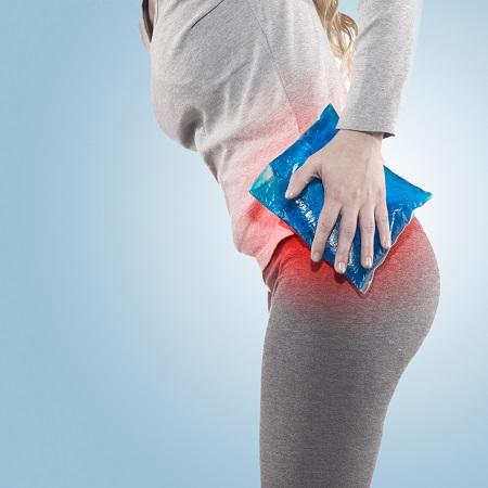 ízületi kezelés hyaluronic mindkét könyökízület fájdalma okoz