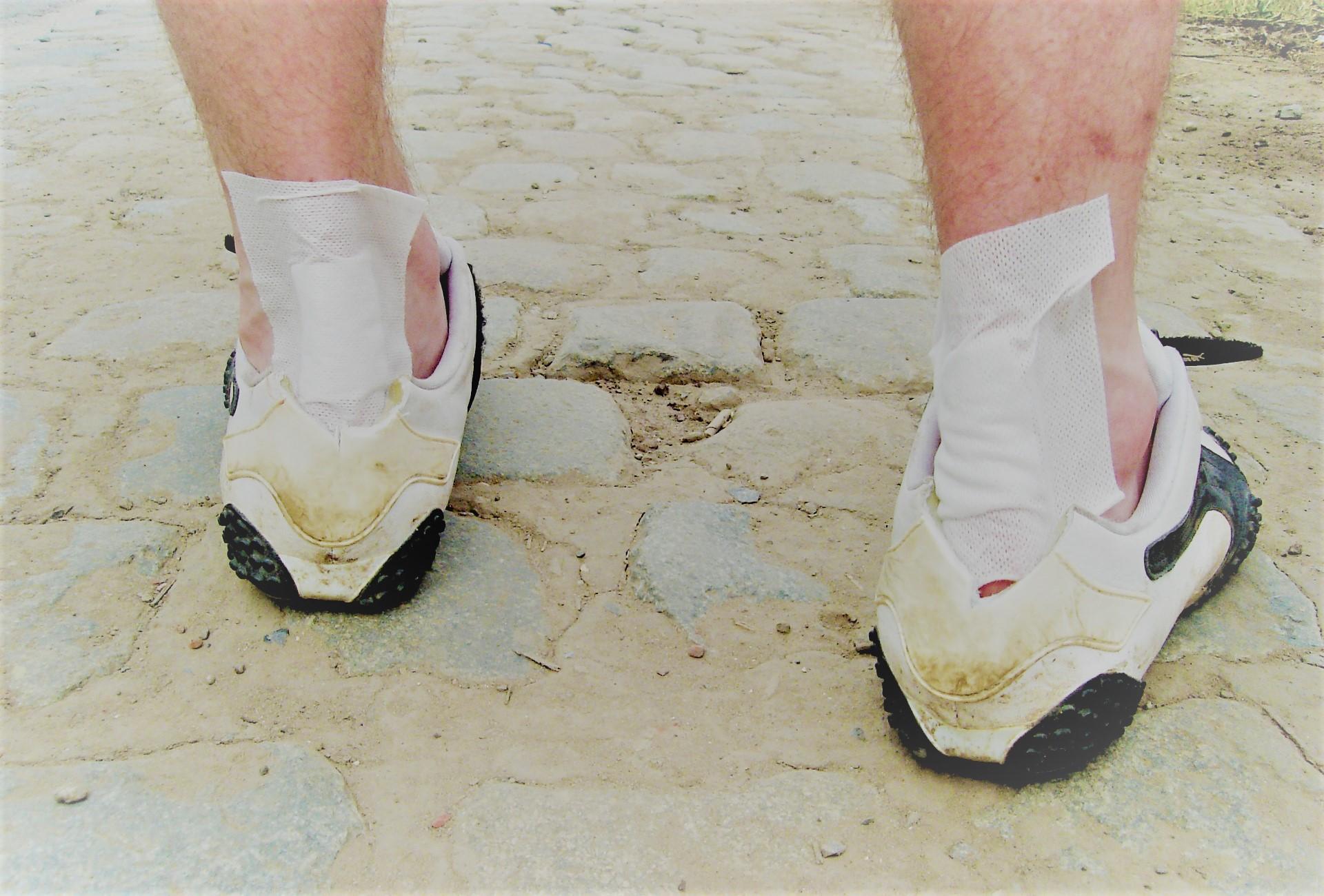 cukorbetegség esetén fáj a lábak ízületei, mit kell tenni