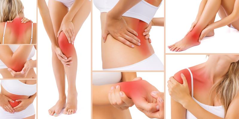 milyen készülék az artrózis kezelésére)