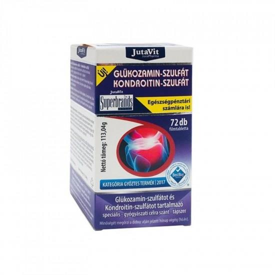 OCSO Porc Glükozamin-szulfát + Kondroitin-szulfát + MSM kapszula - Gyógyszerkereső - EgészségKalauz