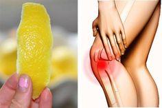 biszofit az artrózis kezelésében csípő vagy ízület fáj