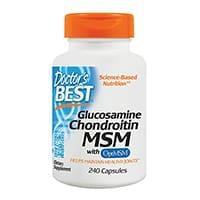 glükózamin-kondroitin, miből készülnek)