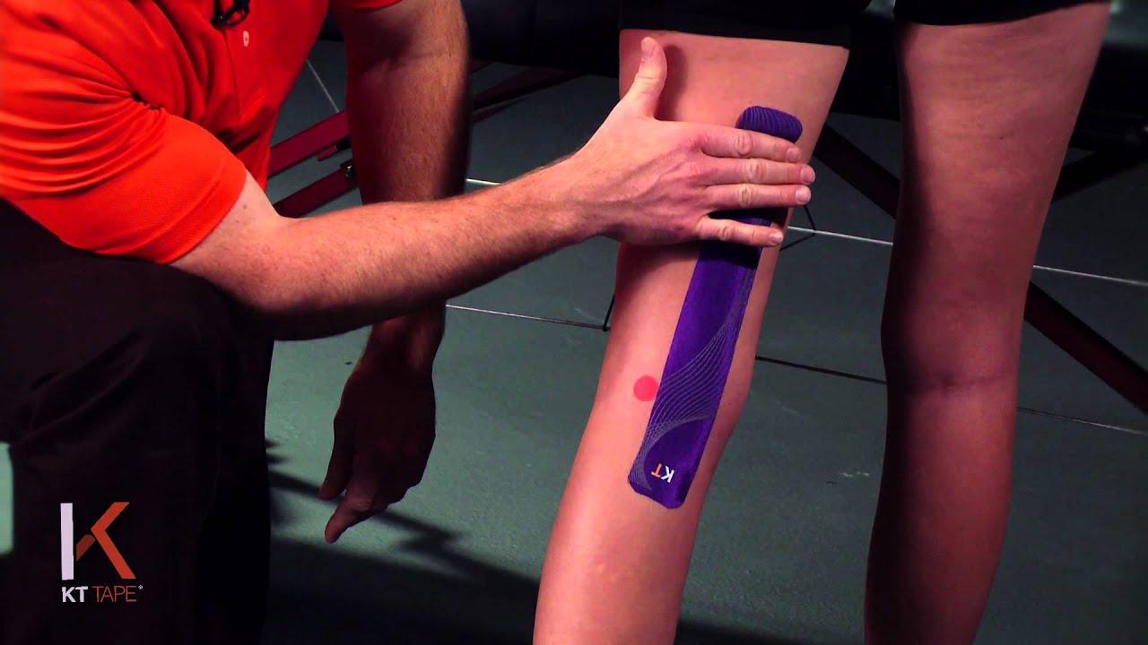 arthrosis becker cisztás kezelés)