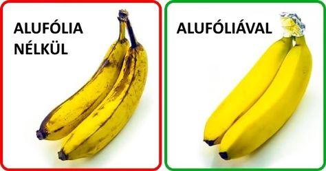 banán ízületi kezelés)