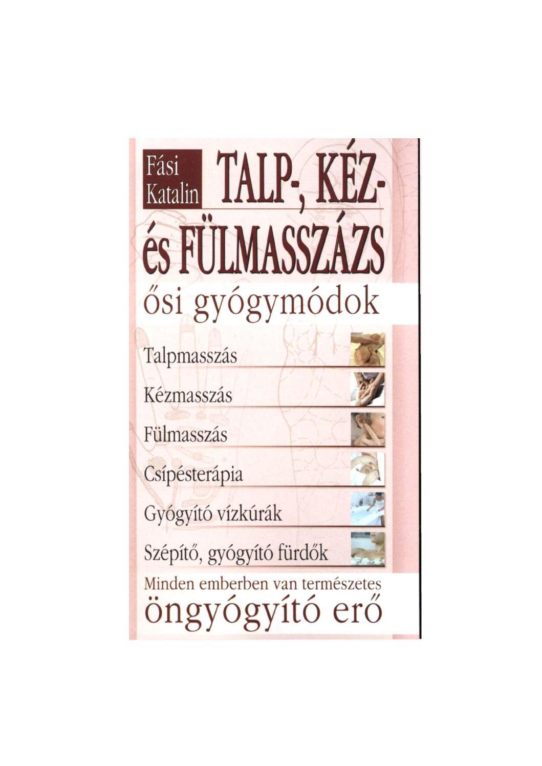László Gyula Árpád némotorion.hu