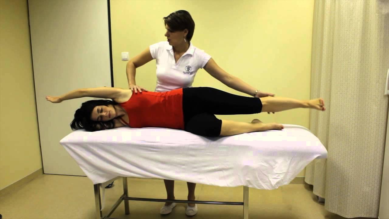 csípőízületi torna kezelés)