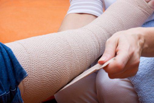 a boka derékének hatékony kezelése