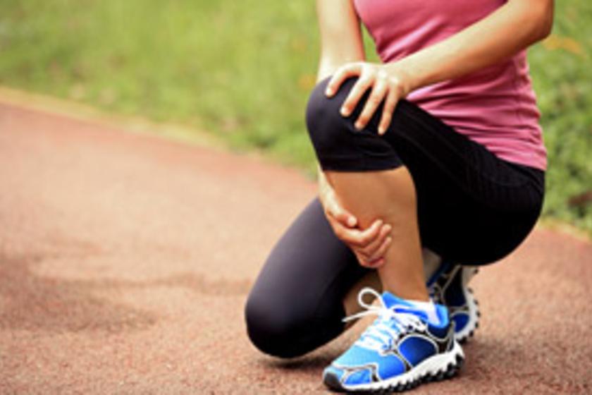 remegés és fájdalom a láb ízületeiben ízületi fájdalom 3