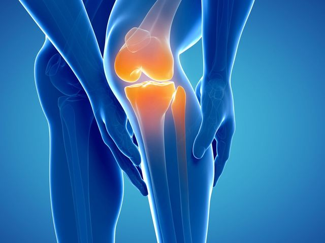 Kezeljük könnyen az izomfájdalmakat - StatimPatika - Online Patika