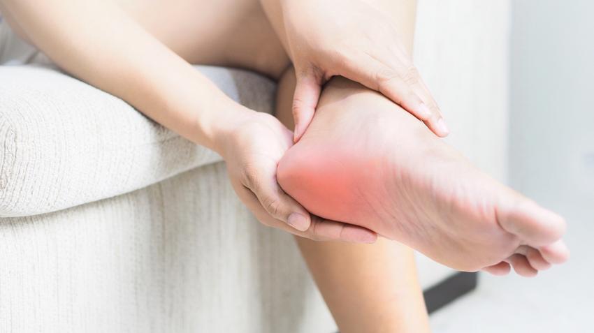 ízületi betegség teraflex ez segít a térdízületi fájdalmakban