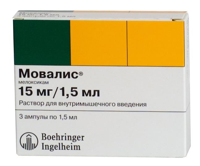 érzéstelenítő gél az oszteokondrozis kezelésére)