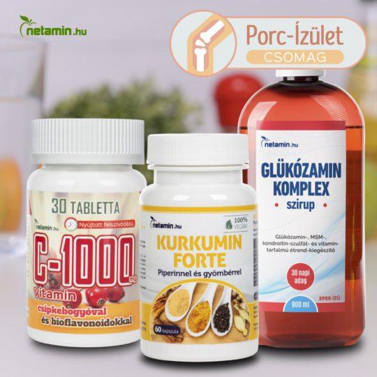 ízületi gyulladáscsillapító tabletták a)