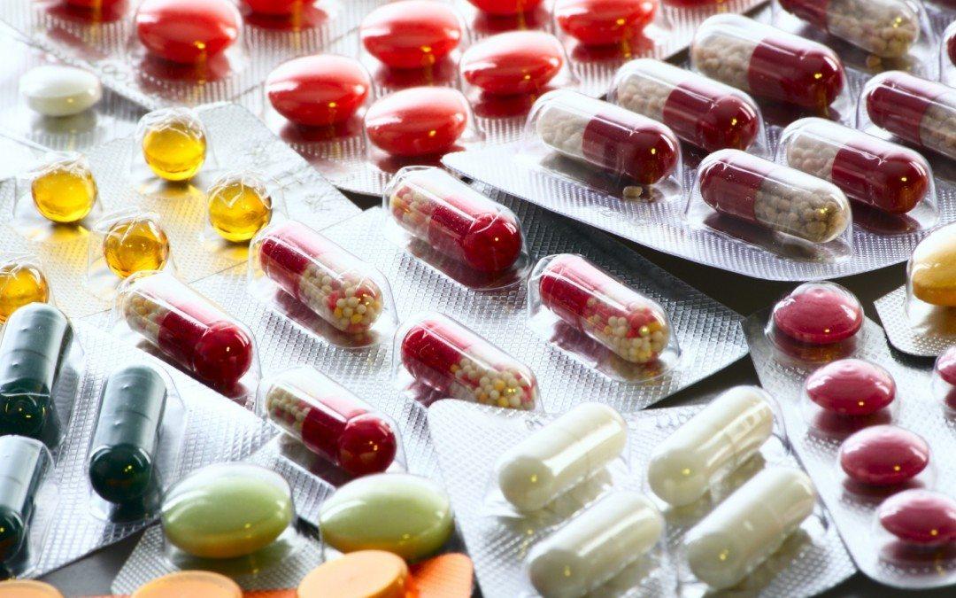 fájdalomcsillapító tabletták térdízületi fájdalmakhoz)