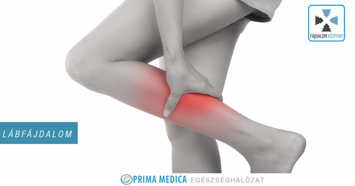 ízületi fájdalom alacsony hemoglobin csípőízület a csípőízület kezelésében
