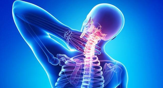 fájdalom a kéz ízületeiben méhnyakos osteochondrozzal csontritkulásos gyógyszerek m