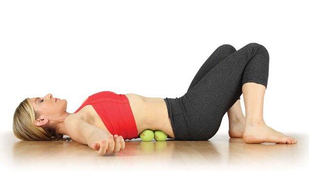 milyen térdízületi gyulladás vezethet emberi csípőbetegség