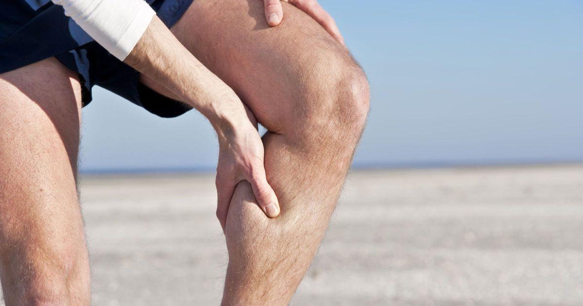 ahol kezelni kell a térdízület szinovitist súlyos ízületi fájdalom stroke után