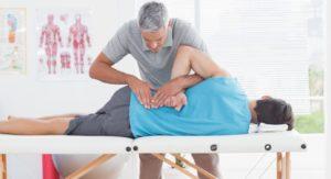 végtagi ízületi kezelés hogyan lehet enyhíteni a könyökízület súlyos fájdalmát