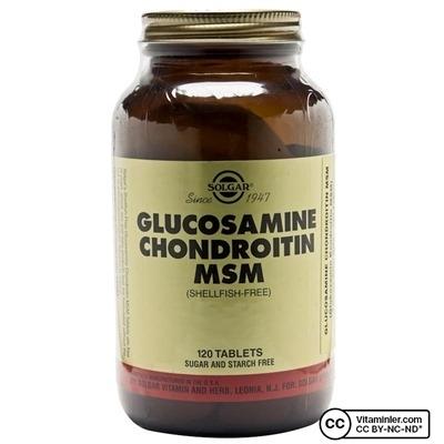 glükozamin 1500 kondroitin 1500)