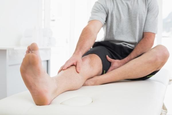 gyógyszer a bokaízület törésére fa tetvek ízületi fájdalom