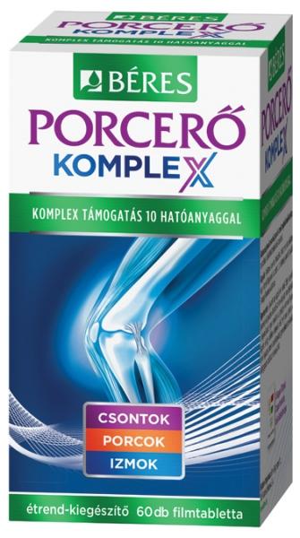 gyógyszer a csontok és ízületek erősítésére)