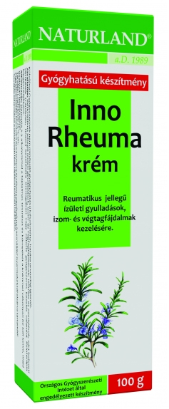 gyógyszerek az ízületek reuma kezelésére