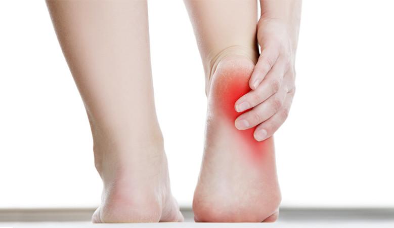 hogyan kell kezelni a boka artrózis gyógyszert a vállízület periartikuláris szöveteinek gyulladása