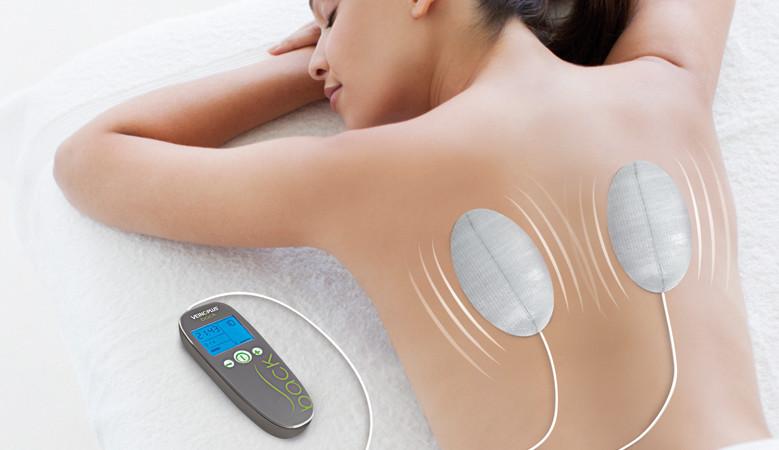 A csípő artrózis tünetei és kezelése, a betegség lényege - Gombaféle July