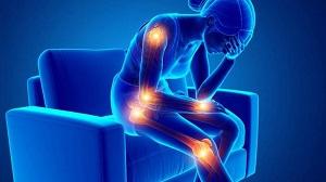 hogyan lehet megismerni ízületi fájdalmakat)