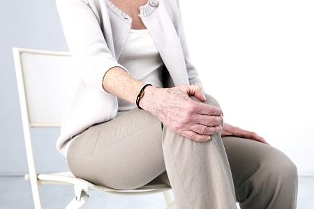 hogyan lehet megszabadulni a lábízület fájdalmától milyen gyógyszer a kézízületek kezelésére