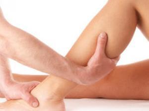 i. fokú artrózis kezelés